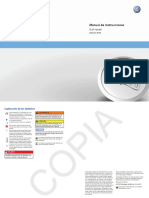 Manual Golf Variant 2015.pdf