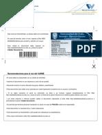 carnet-Segundo_del_2015-16689352