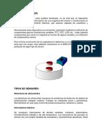 trabajo de Sensores y transductores.docx