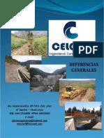 CV_CELCON-actualizado.pdf