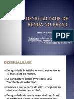 10 A Década Inclusiva.pdf
