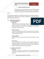 ESPECIFICACIONES TECNICAS ANDAS.docx