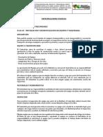 ESPECIFICACIONES TECNICAS PUENTE COMUNERO. - ULTIMO.pdf