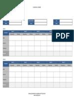 Agenda de Sessões.pdf