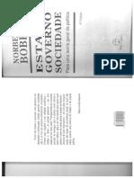 6  Estado Governo Sociedade BOBBIO.pdf
