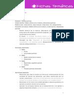 Quimica_Ficha 12 Guia