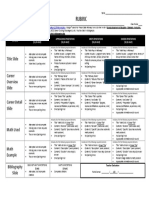 CD_7-2_Google Slide Group Project Rubric (1)