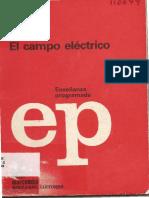 El Campo Eléctrico - Lang.pdf