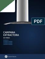 ge-campana-cvge90i.pdf