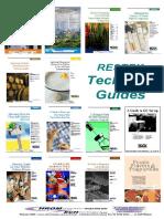 Restek-TNx14.pdf