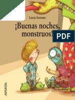 399739623-Buenas-noches-monstruo-pdf.pdf