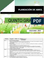 Planeacion 5to abril.docx