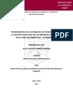 torres_rjv.pdf
