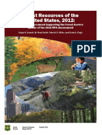 Forest_Resources_of_the_United_States.pdf