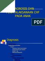 Diagnosis Treatmen Chd Anak