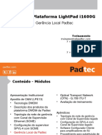 324923543-Cap-05-Gerencia-Local-v12-pptx.pdf