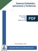 2016-Libro-SistemasEmbebidos.pdf