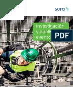 cartilla-investigacion-de-eventos - ARL SURA.pdf