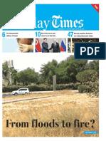 Kuwait News Paper