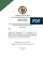 TESIS_vanessa irene villacís mera.pdf
