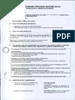 crono_2019_1_p3.pdf