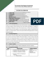 CSC330 E-Commerce C Out Sp 19