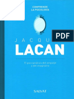 06PS Jacques Lacan