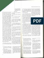 SC224_Dobra14122210531.pdf