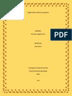 Código de Ética y Valores Corporativos-Alexandra Angarita.docx