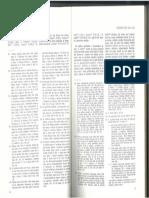 SC224_Dobra14122210562.pdf