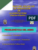 COSTOS DE PRODUCCION.pdf