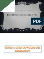 decretolegislato728-legislacionlaboral-130628091456-phpapp01.pdf