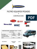 FILTROS EQUIPO PESADO ECONOMI.SA.pdf