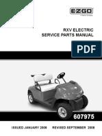 607975 Manual de servicio.pdf