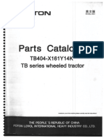 F-404 PARTS CATALOGUE.pdf