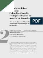 927-2312-1-PB.pdf