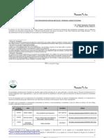 Indice_Tematico_de_Precedentes_Vinculantes_del_TC_-_Abad_&_Abanto