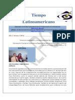 A VileraOrientacion LatinoamericanaResonar la Libertad.pdf