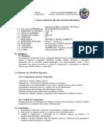 2018-2-mm-a15-1-04-08-pfj247-tratamiento-de-efluentes-mineros