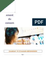 301750114-Le-Comportement-Du-Consommateur-Marocain.pdf