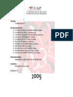105525820-Monografia-de-ANEMIA-1.doc