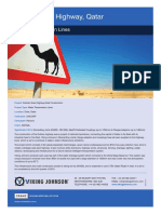 Viking+Johnson+Dukhan+Road+Highway+East+Construction-+Qatar+v3.pdf