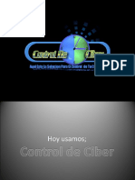 pptredes-cbm-120606113855-phpapp01