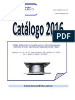 CATALOGO CENTAMAR Sep 2016.pdf