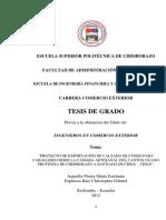 COMERCIO EXTERIOR DE CUEROS.pdf