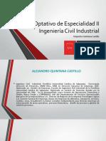 OPTATIVO DE ESPECIALIDAD II PPT1 100419.pptx
