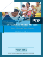 Rural Public Health Workers Monograph.compressed