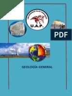 trabajo geologia - LUNES.docx