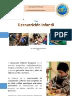 DESNUTRICION INFANTIL MENORES DE 5 AÑOS.pptx