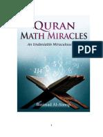 QURAN-MATH-MIRACLES-BY-BINIMAD-AL-ATEEQI.pdf
